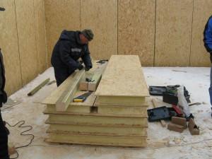 строительство домов белебей 1