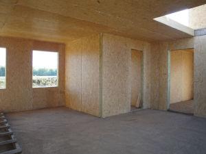 строительство домов в ишимбае 2