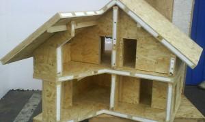 строительство домов в ишимбае