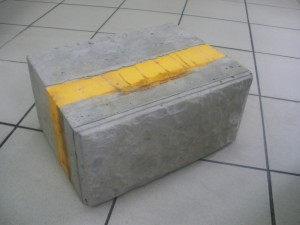 Teploblok-ili-penoblok
