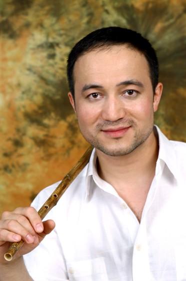 Комолов Анатолий, г.Октябрьский, ул.Достоевского
